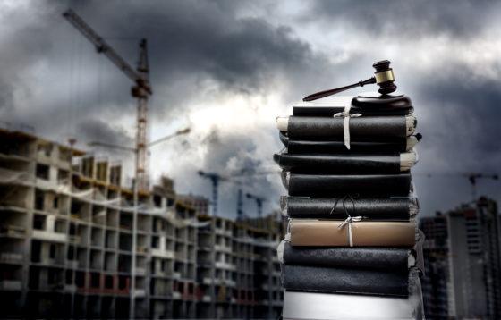 Opinie   'Gijzeling door juristen? Onze rol wordt daarmee schromelijk overschat'