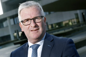 Gedeputeerde Van Merrienboer: Brabant moet doorbouwen, maar wel anders