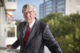 Ruud Lubbers: laatste premier met echte interesse voor de bouw