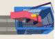 Aanbestedenbeeld 80x58