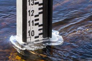 'Klimaatverandering is grootste gevaar ooit'