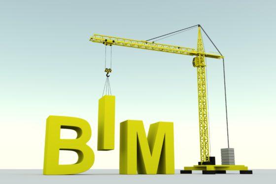 Technologische ontwikkelingen bieden ongekende kansen voor bouwsector