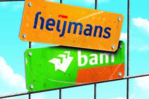Hoe BAM en Heijmans vechten om slanker en fitter te worden