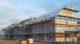 Plegt-Vos heeft nakijken bij bouw aardbevingsbestendige woningen