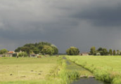 Bestrijden leegloop platteland vraagt om boerenslimheid
