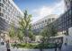 Besix wint contract voor bouw kantorencomplex Brussel