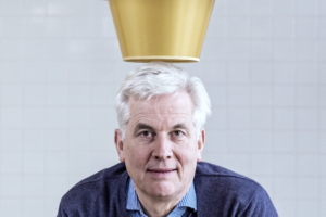 Thomas Rau en Deloitte gaan samenwerken om circulaire transitie te versnellen