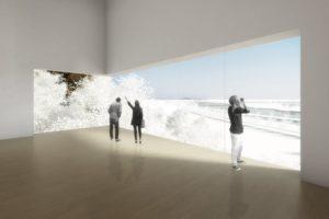Aannemers hebben 'geen tijd' voor verbouwing Museum Arnhem