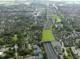 Amsterdamse Bos profiteert alvast van tunnelbak A9: Cadeautje van Rijkswaterstaat