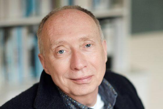 Nico Rietdijk van NVB: 'Gebrek aan handjes als dankbaar excuus'