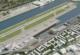 BAM breidt London City Airport uit