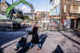 Waarborgfonds Sociale Woningbouw waarschuwt: corporaties hebben geen geld voor 'gasloos'