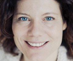 Interview Ingrid Zeegers: 'Friese bouwers maken grote circulaire stappen'