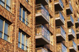 Banken helpen Wonen Limburg met middenhuur, want markt doet 'onvoldoende'