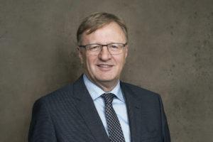Heijmans-topman: te snelle invoering gasloos bouwen slecht voor woningmarkt