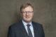 Bouwceo's over 2019 | Ton Hillen (Heijmans) waarschuwt: 'Makkelijke binnenstedelijke locaties bijna op'