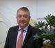 Philip van nieuwenhuizen voorzitter mkb infra 80x69