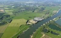 Waterbouwers Van den Biggelaar, Hakkers en Beens woest op Rijkswaterstaat