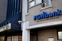 Deal luidt einde in van Rabo-vastgoeddochter FGH Bank