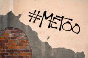 #MeToo: roep om fundamentele cultuurverandering, ook in bouw
