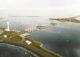 Levvel afsluitdijk 1 80x57