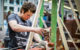 Miljoenen voor betere samenwerking tussen bouwopleidingen en bedrijfsleven