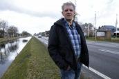 Drentse bouwdirecteur: 'Bouwen is zwaarder dan Elfstedentocht'