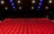 Topstory bioscoopzaal 80x50