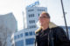 Excentrieke corporatiebestuurder gaf Eindhoven zelfvertrouwen terug: 'Dik Wessels keek me aan met de blik van: die heeft lef'
