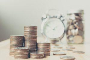 Bouwpensioen: zes waarschuwingen