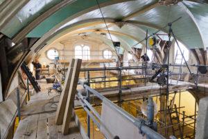 'Restauratiebedrijven moeten meer samenwerken en scholing beter organiseren'