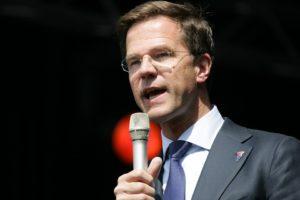 MKB: 'Overheden zitten ondernemers dwars'