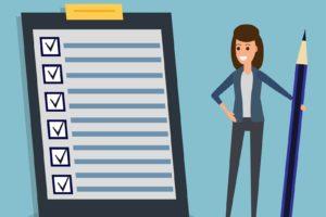 Aanbesteden in de bouw: met deze tips maak jij het verschil