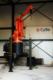 Cybe rc 3dp staand 53x80