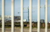 Heddes gaat stationsgebied Amsterdam-Noord bouwen: 'Een van onze grootste projecten'