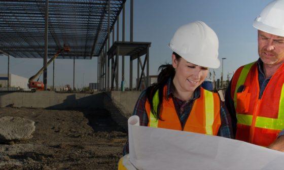 Personeelstekort in de bouw: de stand van zaken