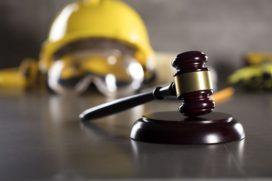 Een rechtsbijstandverzekering: loont dat?