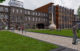Turkse ontwikkelaar koopt gerestaureerde Brabantse leerfabriek voor 14 miljoen