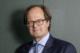 Bouwceo's over 2019 | Job Dura (Dura Vermeer): 'Bouwkosten stabiliseren, daardoor minder discussies met opdrachtgevers'