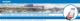 Banner 970x250 80x21