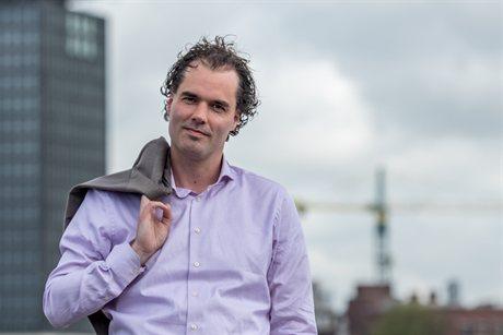 Wethouder Amsterdam buigt niet voor stijgende bouwkosten: 'Ontwikkelaars moeten nu grote jongens zijn'