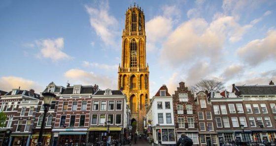 """Bouwteam voorkomt torenhoge kosten bij Utrechtse Dom: """"Toch spannend"""""""