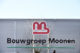 Bouwgroep moonen foto 80x53
