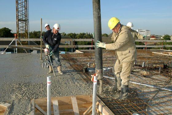 Betonmortelbedrijven blijven in vizier kartelautoriteit ACM