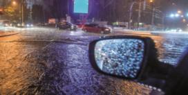 De rol van stedelijk regenwaterbeheer bij het bouwen van een duurzame, klimaatbestendige stad