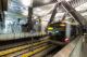 20180216 noordzuidlijn centraal station testen ge dubbelman 1 80x53