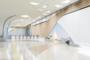 """Mommers: """"BIM is het centrum van de digitale revolutie in de bouwwereld"""""""