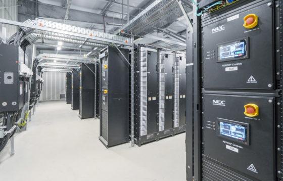 Infra-minister schuift Deloitte aan de kant na ontsporen ICT project