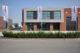 1 stonecold kantoor 80x53