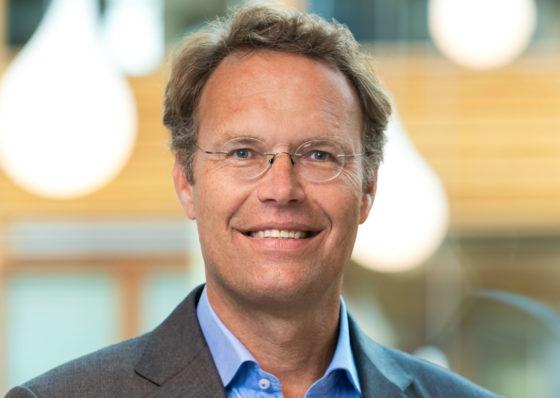 Eigen Haard-directeur wil stijgende bouwkosten bezweren: 'Nieuwbouw wel kleiner, maar niet soberder. No way'